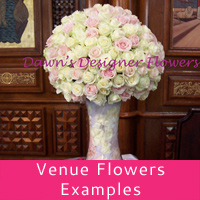 venue_flowers