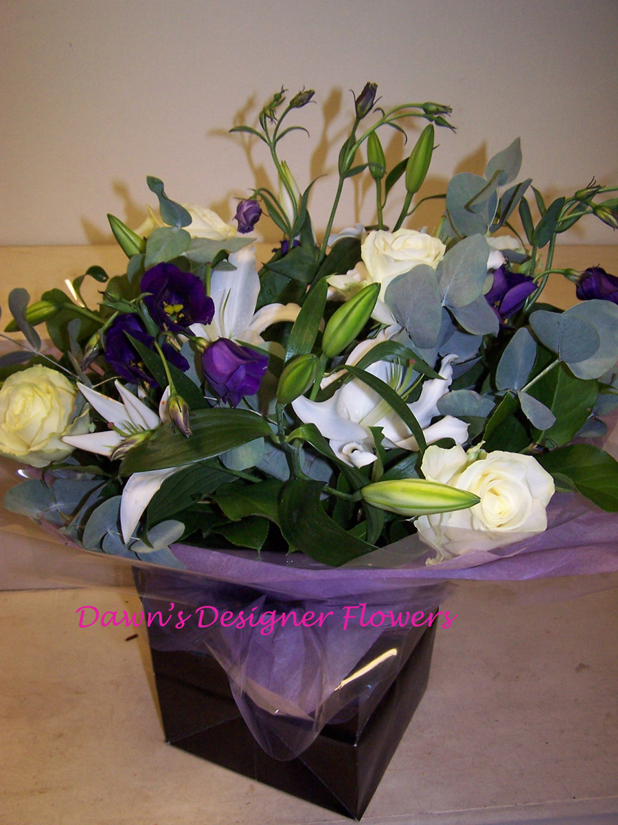 Congratulations Bouquet To Order Online For Delivery