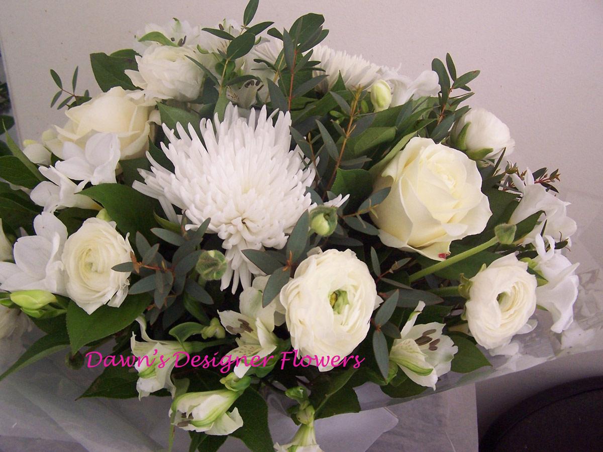 Engagement flowers- buy flowers online