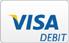 visa_D