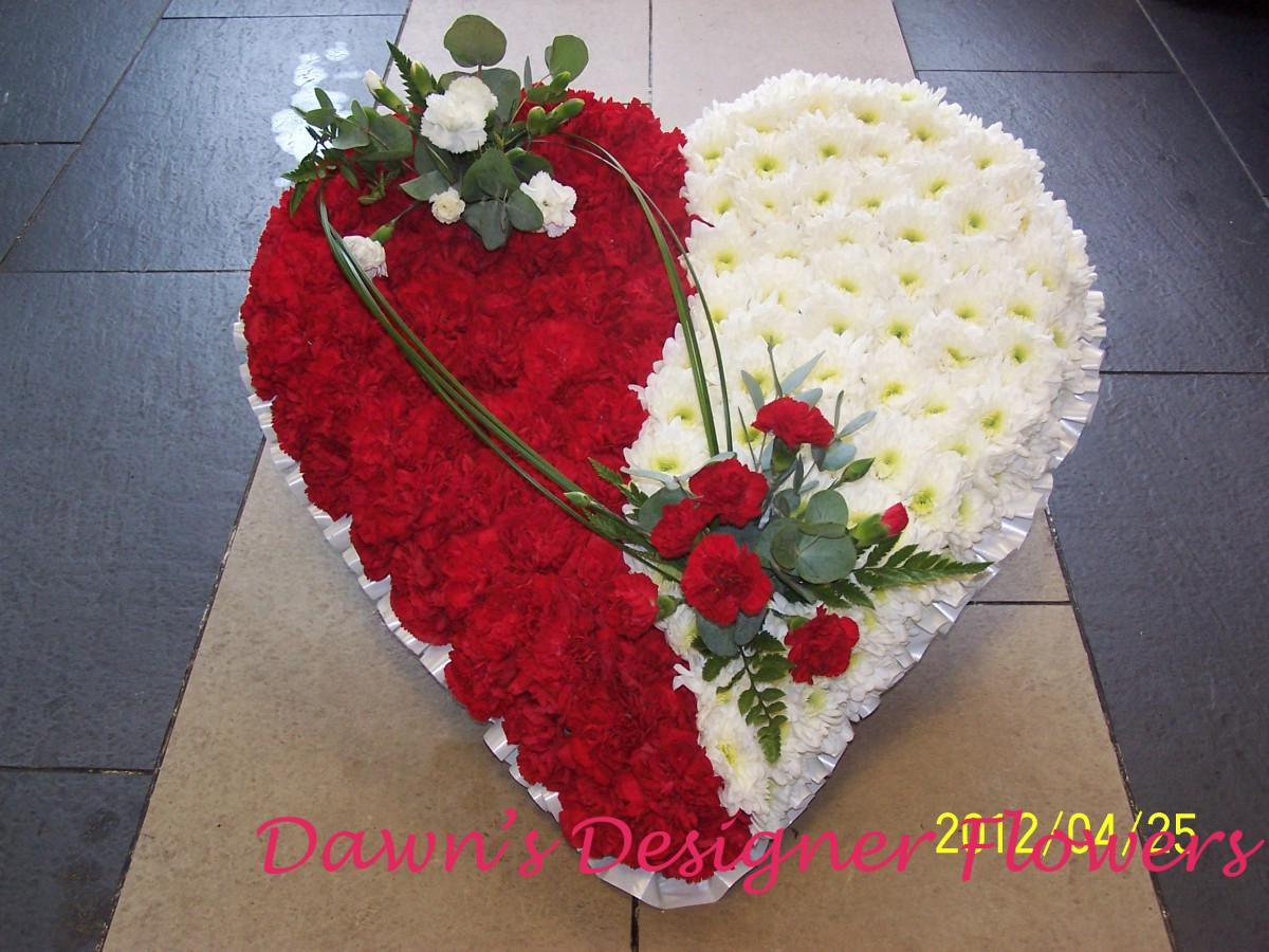 Dawns designer flowers london florist 02087489766 prev izmirmasajfo