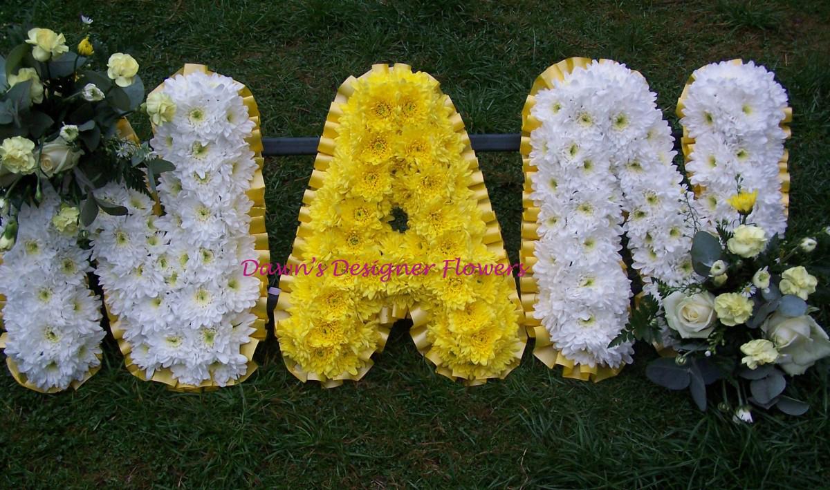 Nan in flowers buy flowers online prev izmirmasajfo