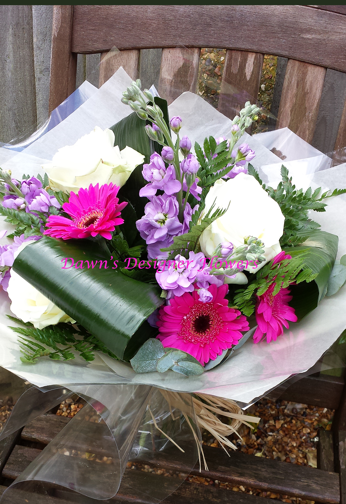 Birthday flowers flower delivery london 02087489766 hammersmith prev izmirmasajfo