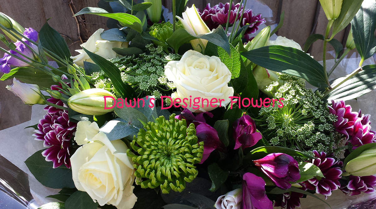 Thank you flower delivery london hammersmith ealing prev izmirmasajfo