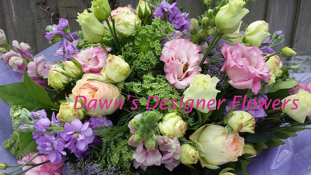 Amazing bouquet buy flowers online pb4 izmirmasajfo