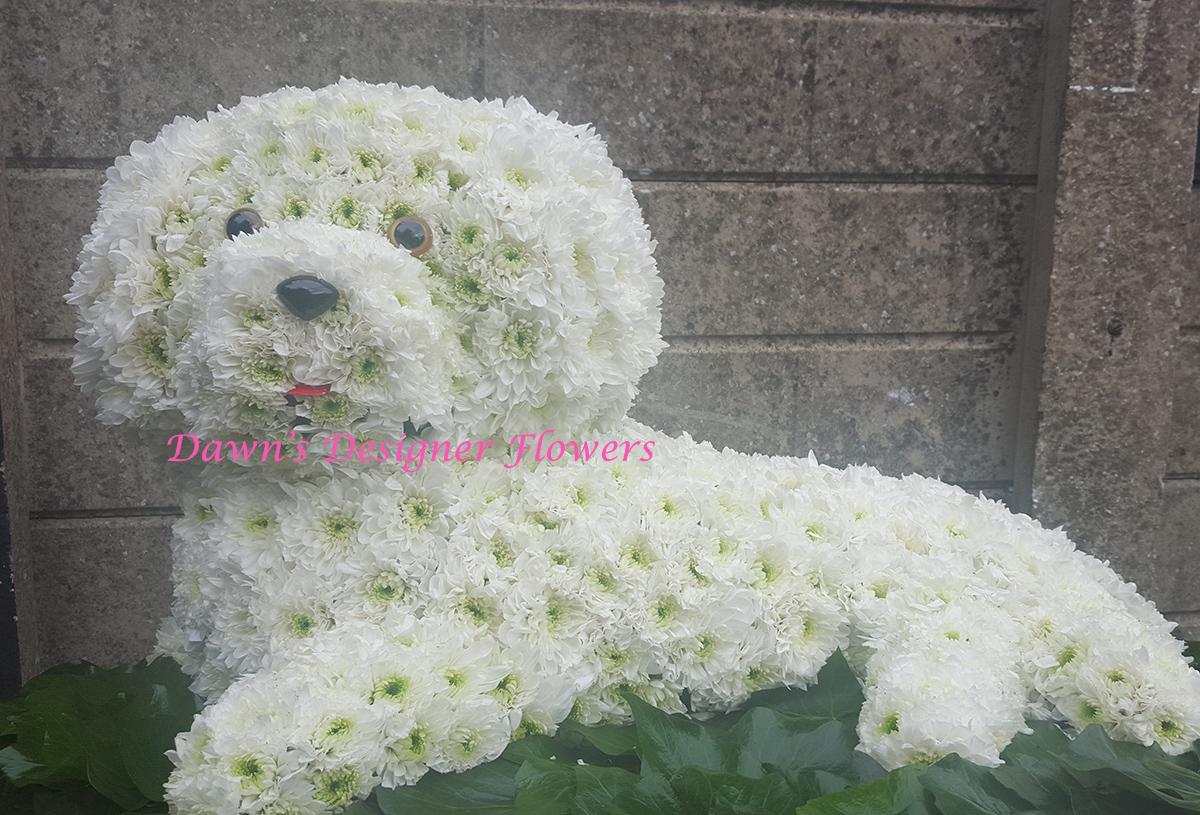 Funeral tribute flowers archives buy flowers online dd1 izmirmasajfo