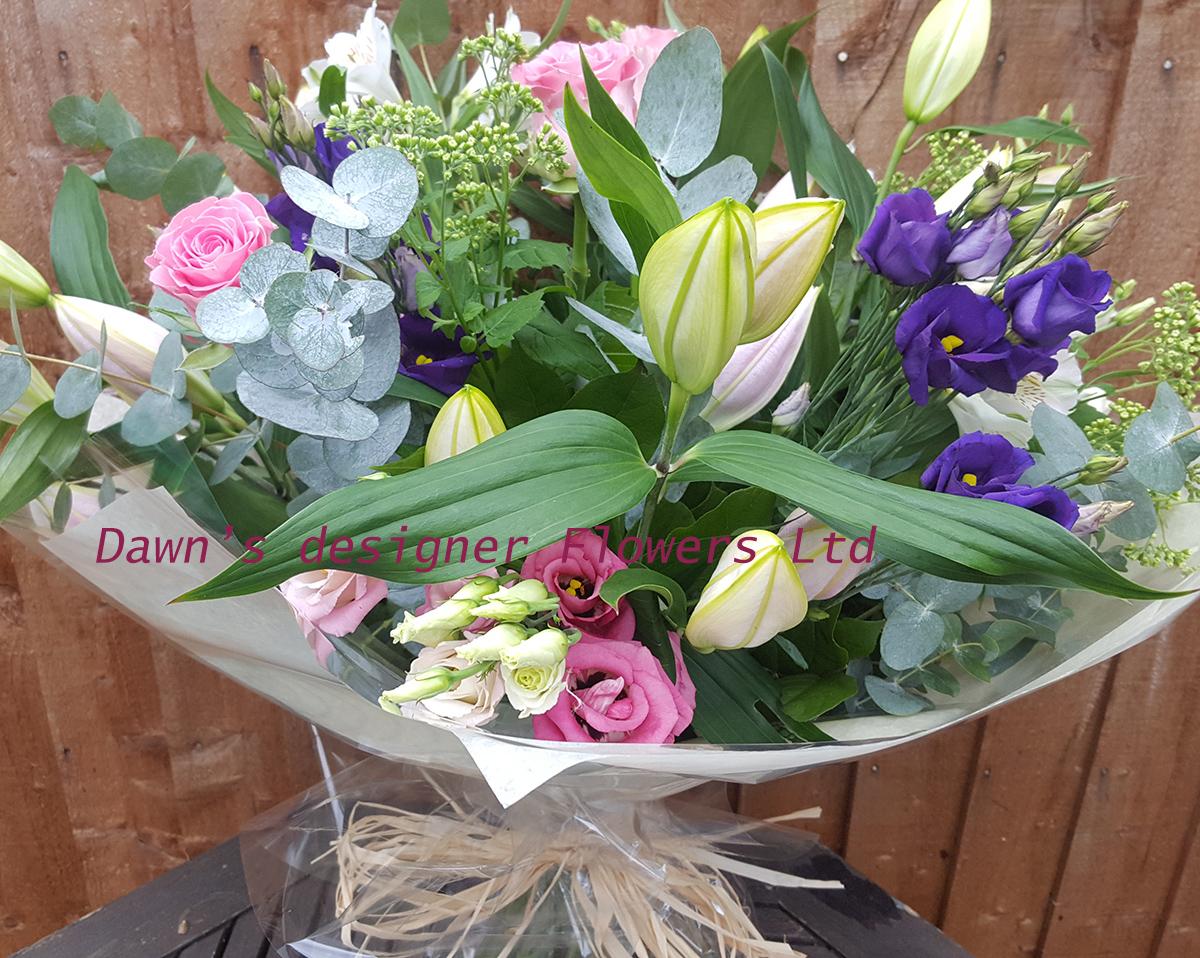 Especially for you buy flowers online izmirmasajfo