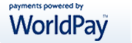 poweredByWorldPay2