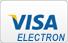 visa_e