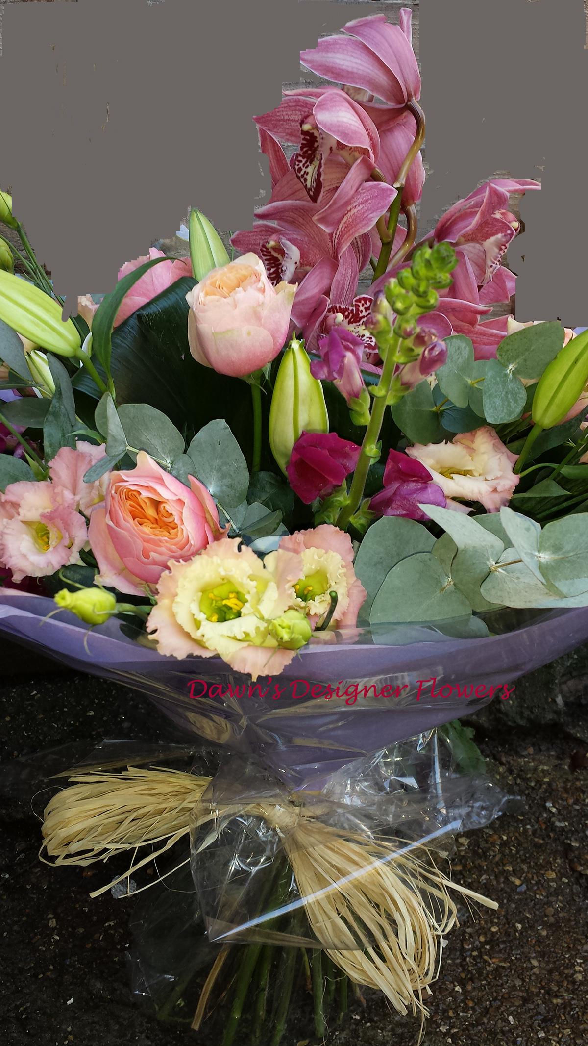 Birthday flowers buy flowers online or order 02087489766 prev izmirmasajfo